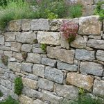 Natursteinmauern-2