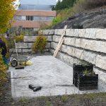Natursteinmauern-6