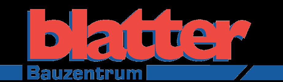 Blatter Logo