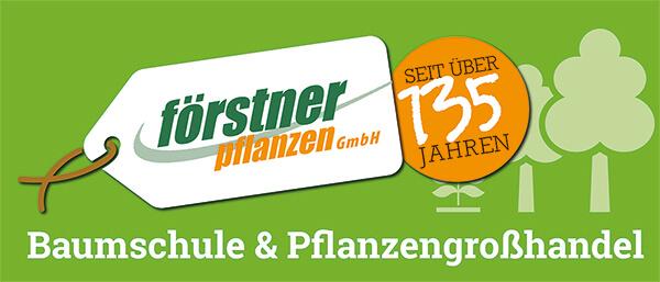 Foerstner_Pflanzen_GmbH_Logo_135_Jahre_