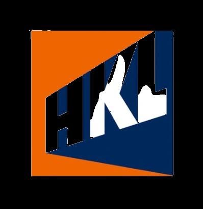 HKL Logo